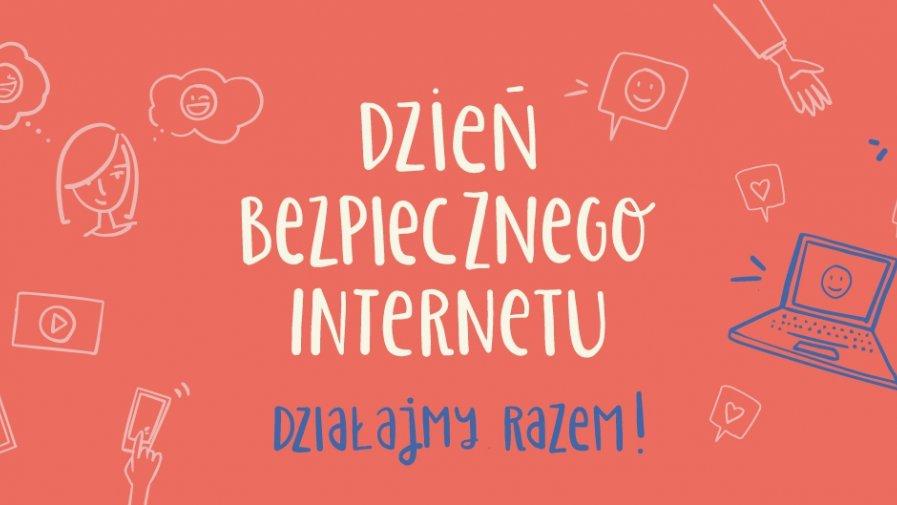 Dzień Bezpiecznego Internetu 2019