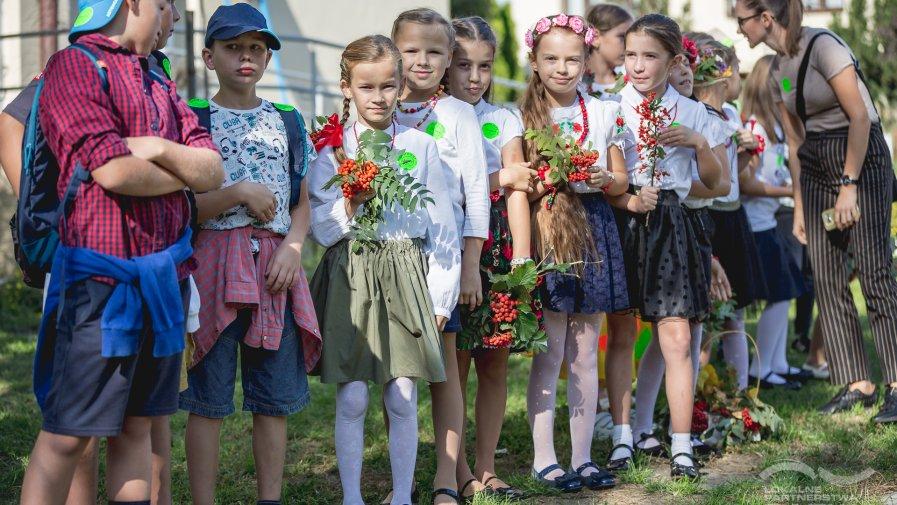 Święto Ulicy Benickiej w Krotoszynie 2019
